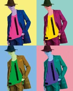 5fcd0b7a9e4ad タキシードの色 バリエーション 2017最新版