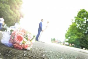 結婚式 新郎 スーツ タキシード レンタル