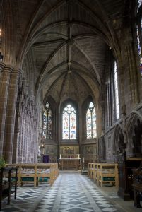 cathedral-342146_640